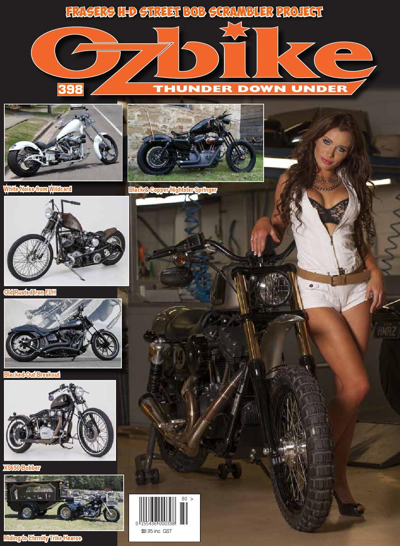 Kuryakyn Led Bulb Singlecircuit Red 4815 Canada39s Motorcycle