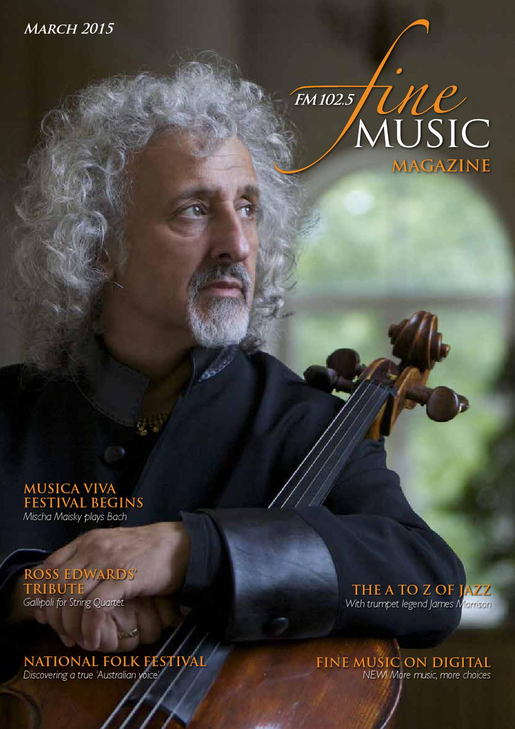 Gidon Kremer Latvian Violinist Bach Bartok Beethoven Vienna 1975 Program Signed Modern Design Autographs-original Classical, Opera & Ballet