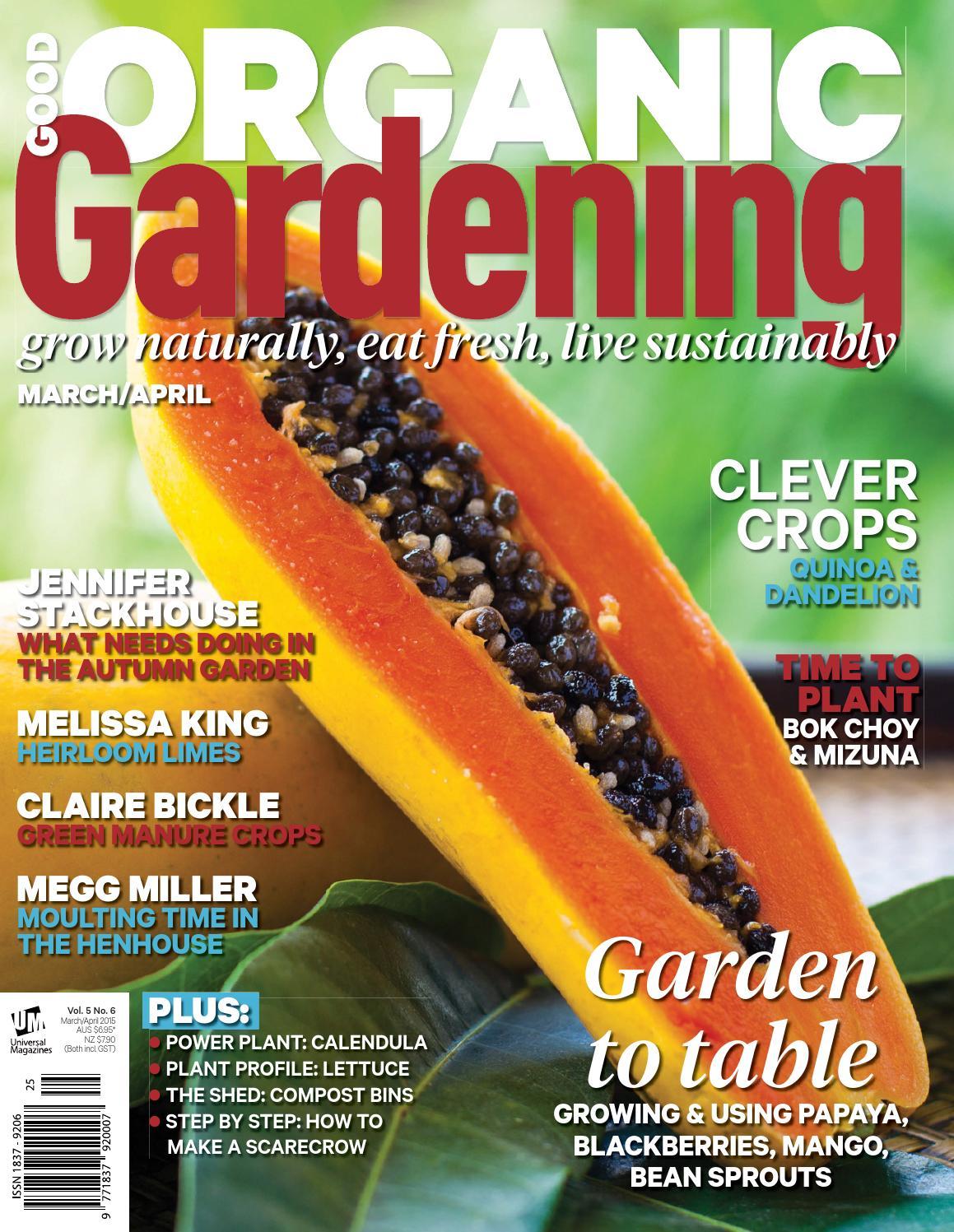 Fertilizer and Growth Stimulator Gumat Potassium 10g