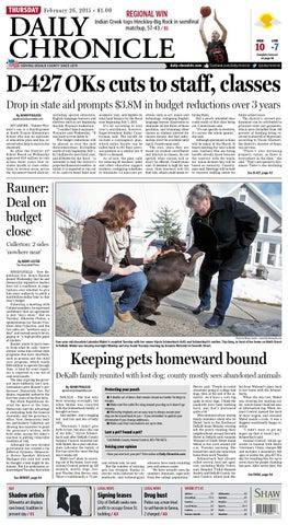 Inquirer by Philadelphia Inquirer - issuu