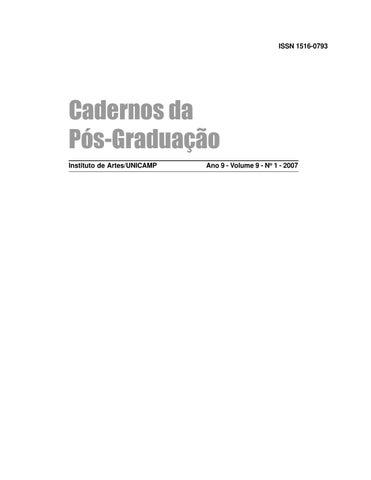 Caderno 1 by Vera Marcellino - issuu 2ba82cad82