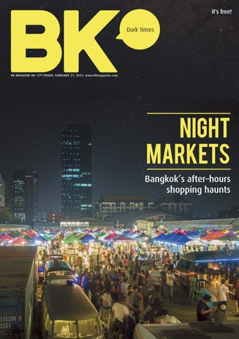 aca245ab7327c BK Magazine 579 Feb27 2015 by BK Magazine - issuu