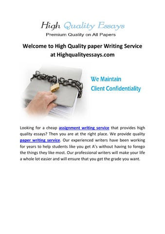 Good Attention Getters For Essays Welcome To High Quality Paper Writing Service At Highqualityessayscom Causes Of The English Civil War Essay also A Raisin In The Sun Essay Welcome To High Quality Paper Writing Service At Highqualityessays  My Favorite Person Essay