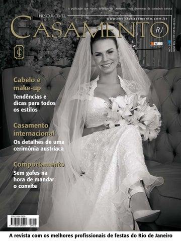 44aa7890fc A publicação que mostra as festas de casamento mais charmosas da sociedade  carioca