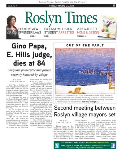 Roslyn times 22715 by the island now issuu page 1 fandeluxe Choice Image