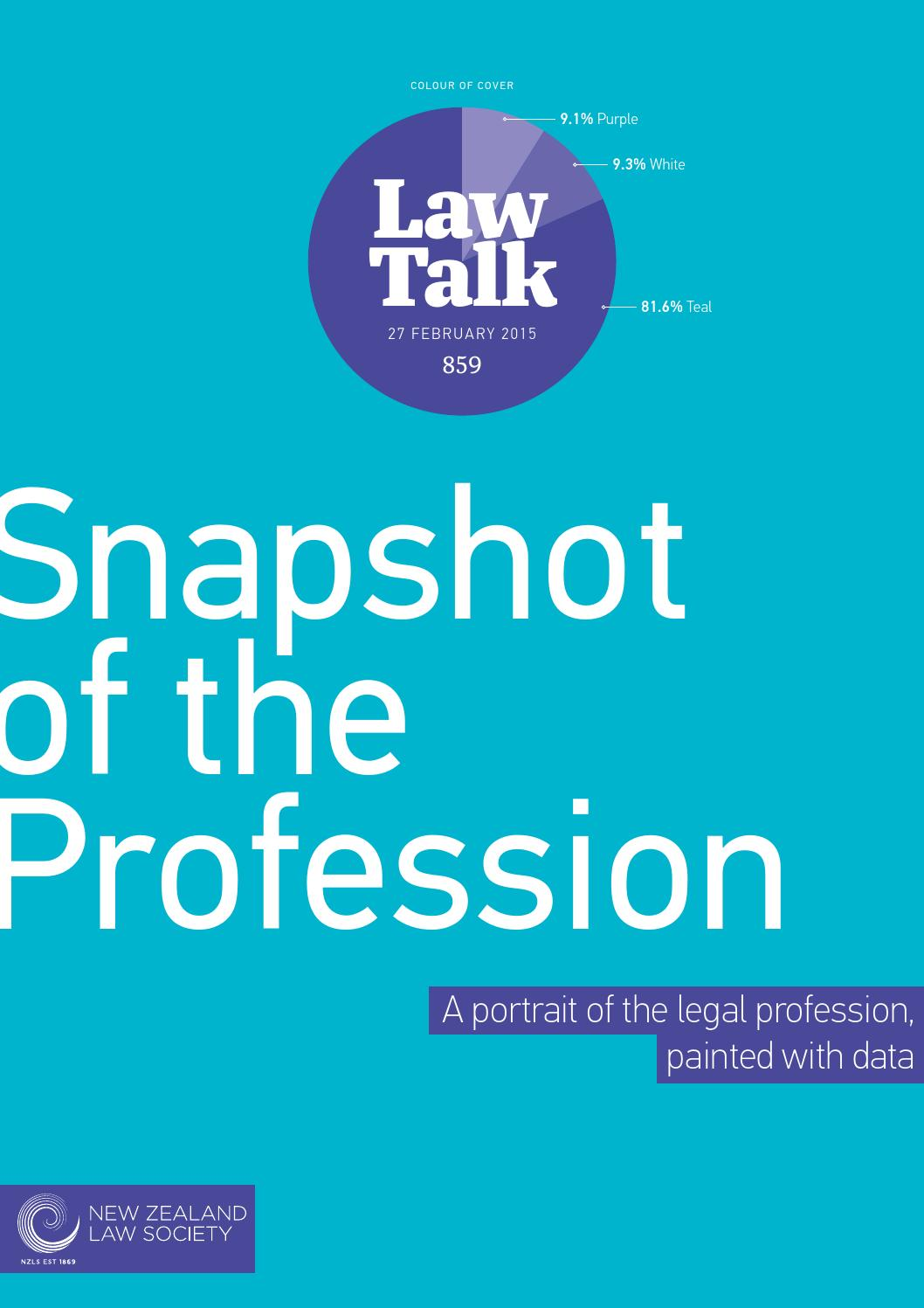 Lawtalk issue 859 by nz law society issuu solutioingenieria Image collections