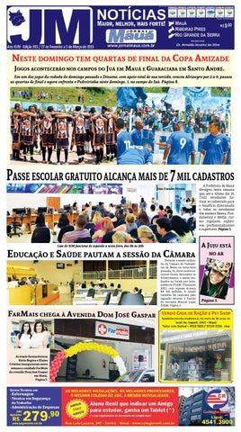 51e9d2aeac2 Neste domingo tem quartas de final da Copa Amizade Jogos acontecerão nos  campos do Juá em Mauá e Guaraciaba em Santo André.