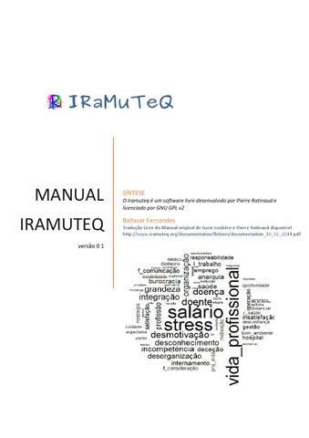 Ebook pdf data mining multimedia soft computing and ebook pdf data mining multimedia soft computing and bioinformatics by maketut issuu fandeluxe Choice Image