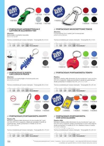 Portachiavi ad Apribottiglia e Lattine in Alluminio Tao Apri Bottiglie Tascabile
