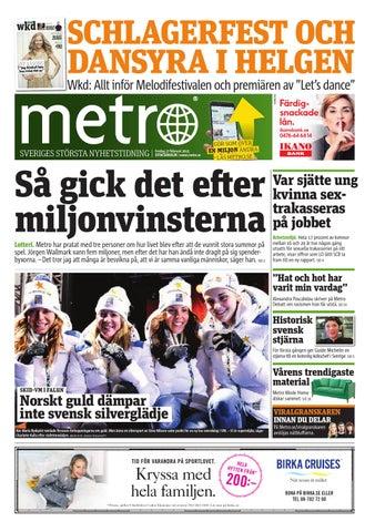 7d03e50bbab 20150227_se_stockholm by Metro Sweden - issuu