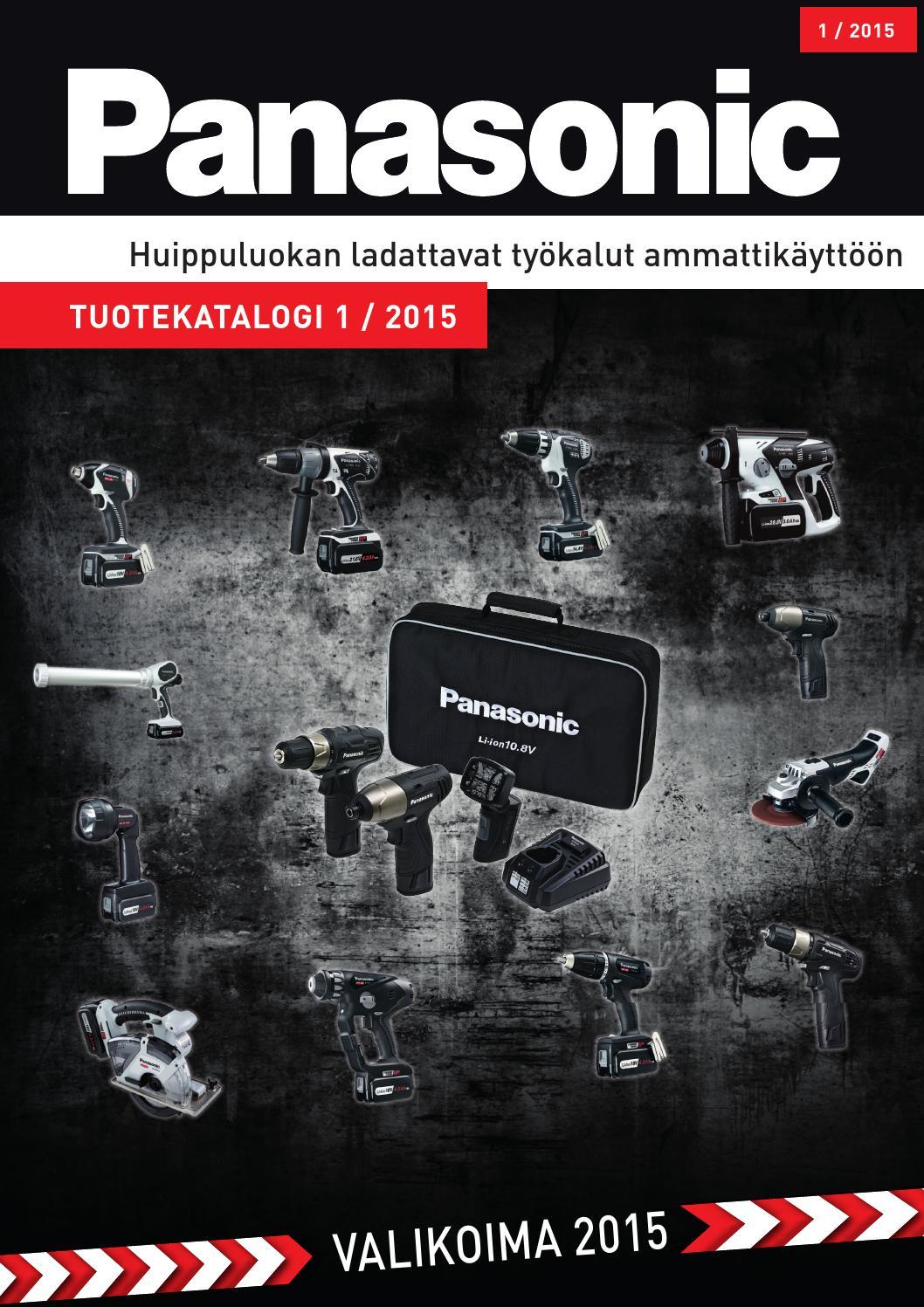 fischertechnik Einzelteilliste 2010 by fischertechnik friend - issuu