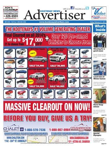 b9faa10b080 Kootenay News Advertiser