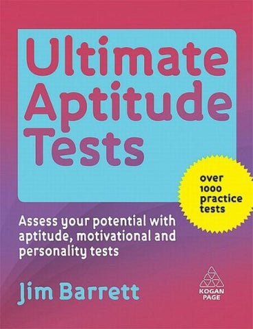 Ultimate Aptitude Tests Pdf Book Free Download by pdfbooksinfo - issuu