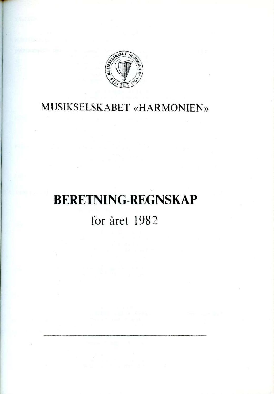 dikt till 60 års dag Årsberetning 1982 by Bergen Public Library   issuu dikt till 60 års dag