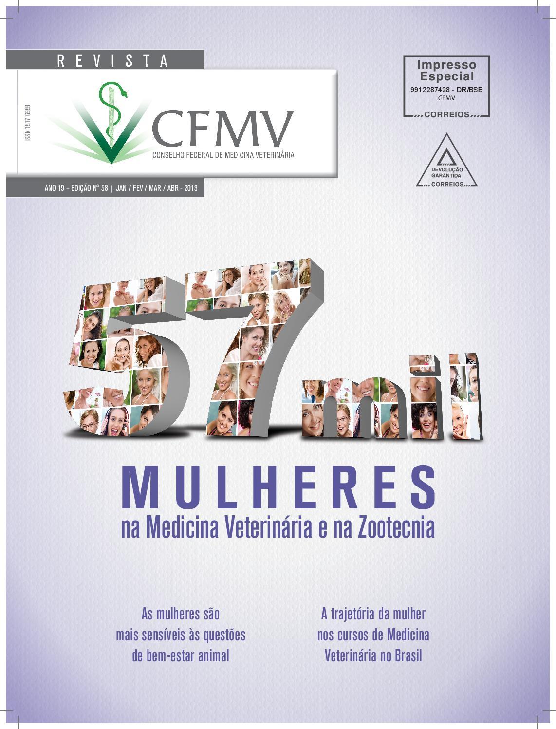 Cfmv 58 grafica by Assessoria de Comunicação - issuu b22b0052b4e00
