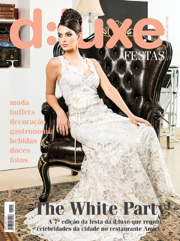1f8499a387 d luxe 46 by d luxe - issuu