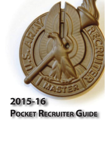 Prg15 16i interpdf by US Army Recruiting Command - issuu