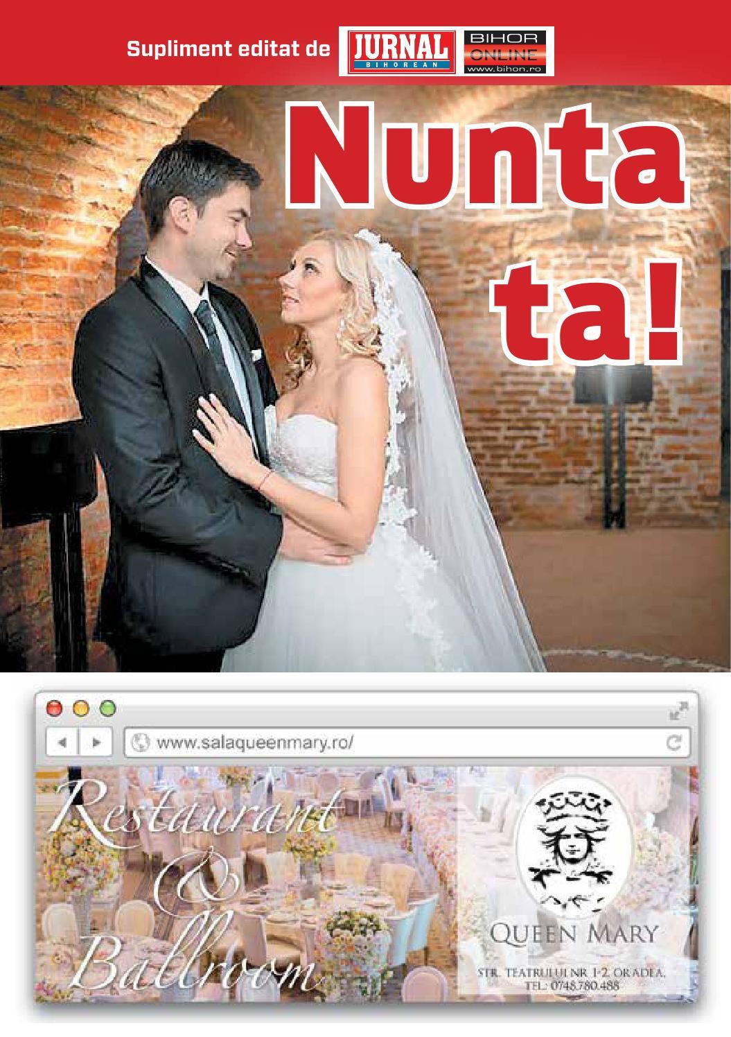 om cautand nunta