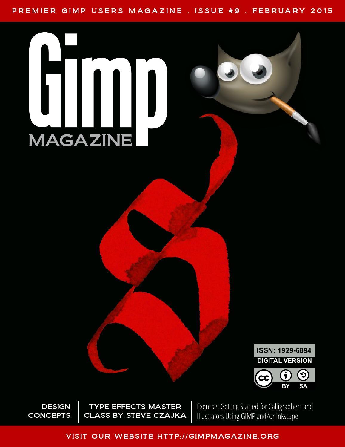 Poster design using gimp - Poster Design Using Gimp 34
