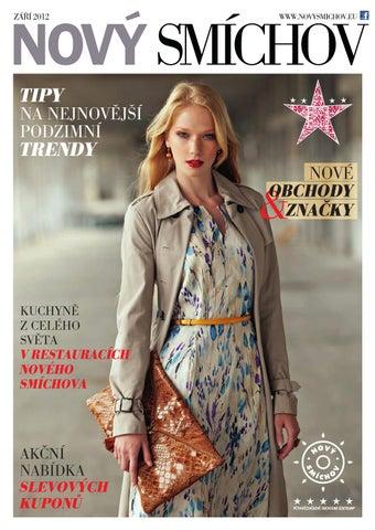 Nový Smíchov Newspaper September 2012 by Radoslav Kuba - issuu 13eaeaf238