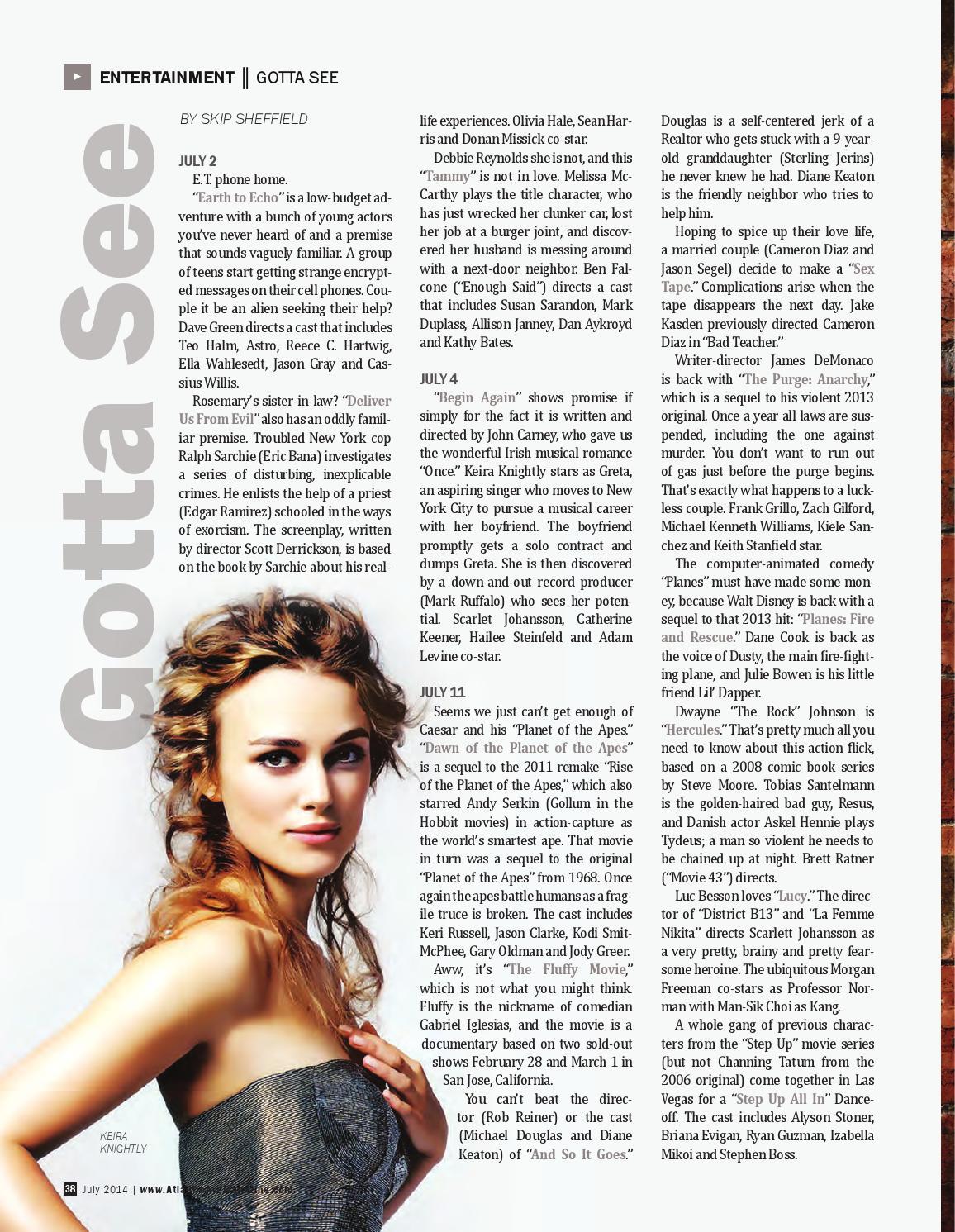 Alyson Stoner Sex Tape aa jul14 webatlantic ave magazine - issuu