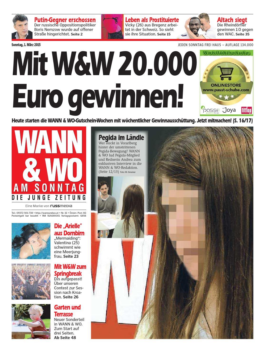 Sie sucht Ihn (Erotik): Sex in Bregenz - calrice.net