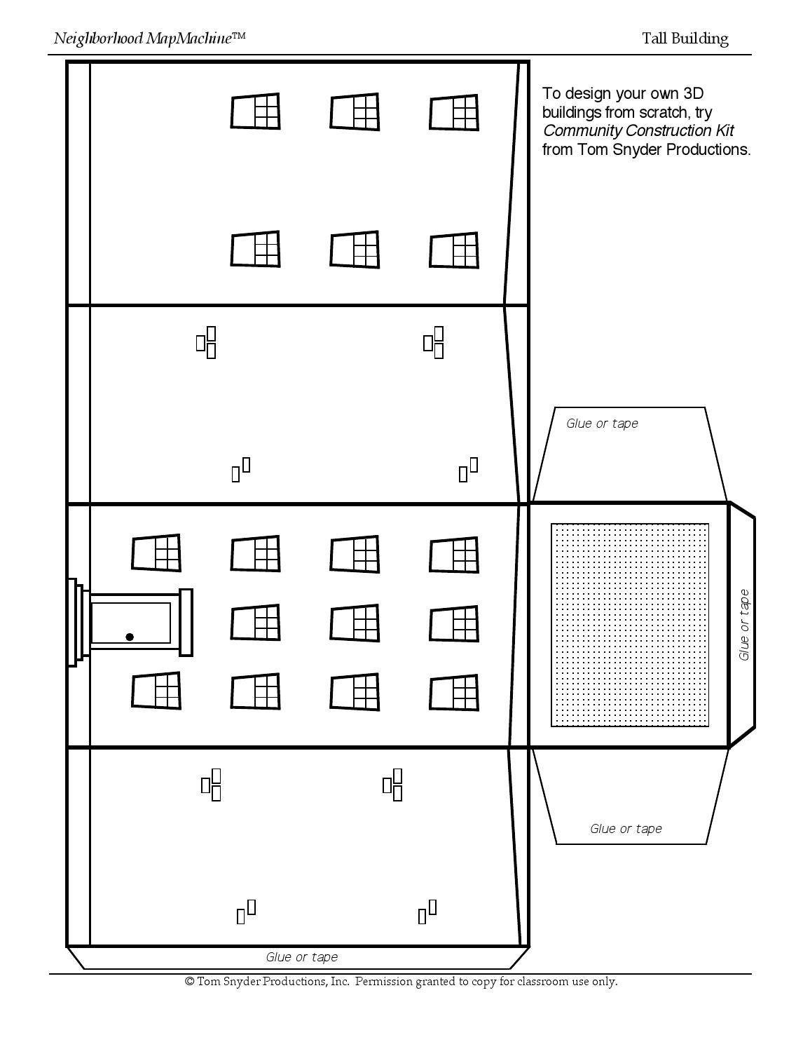 Vancouver Apartment Suites for Rent