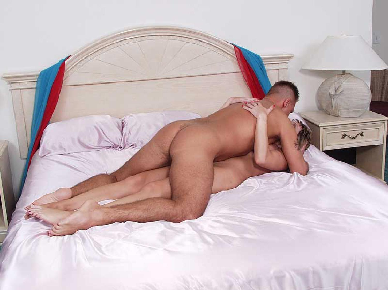 Nude male sex positions, nude sex porn video in oriya