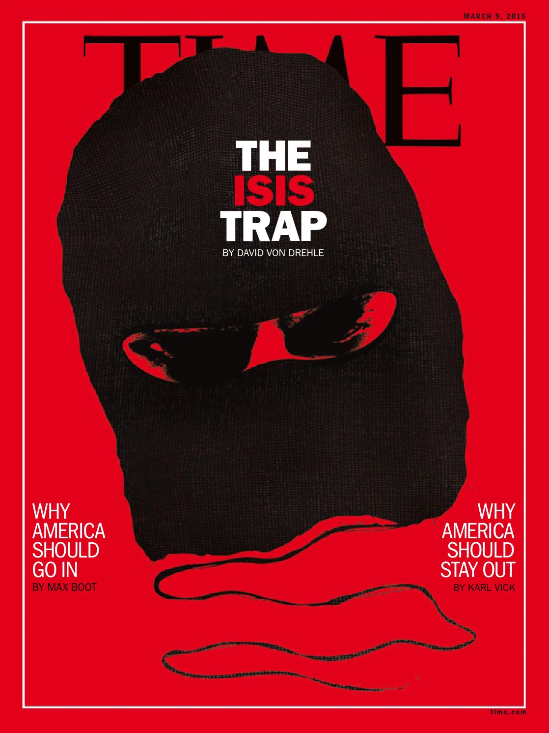 Time Magazine March-15 by Hassaan Ahmad - issuu