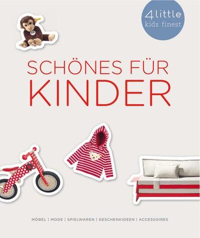 GFE issuu Schönes für Kinder by Media OnPk0w