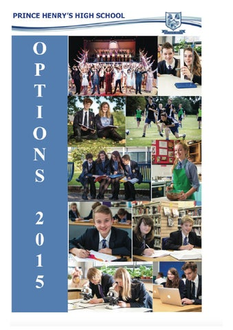 what are the subjects st bridgets college high school college report format