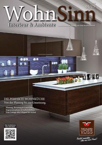 Elegant Ws Barnewold 1 15 By TopaTeam GmbH   Issuu