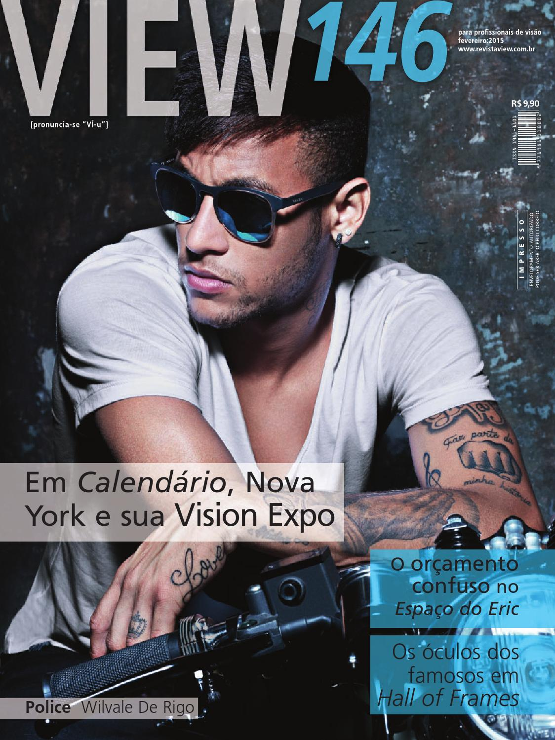 VIEW 146 by Revista VIEW - issuu d9e8c47e0d