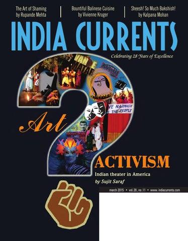 sialkot convention geet ki kitab pdf free