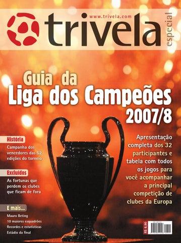271f73dc64 Giua da LC 2007-8 by °F451 - issuu