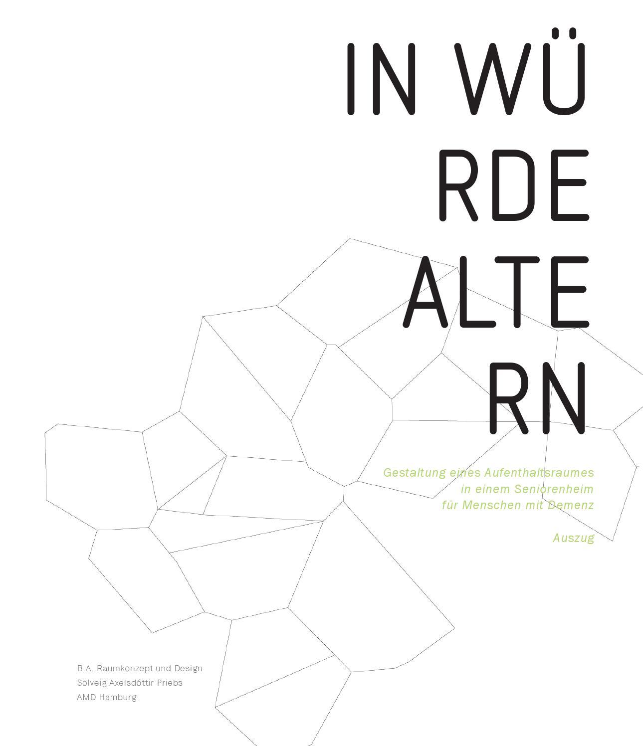 Ausgezeichnet Rn Fallmanager Ideen - Physiologie Von Menschlichen ...