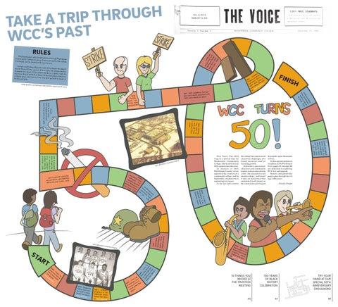 Interracial couple travel tips 5085 consider