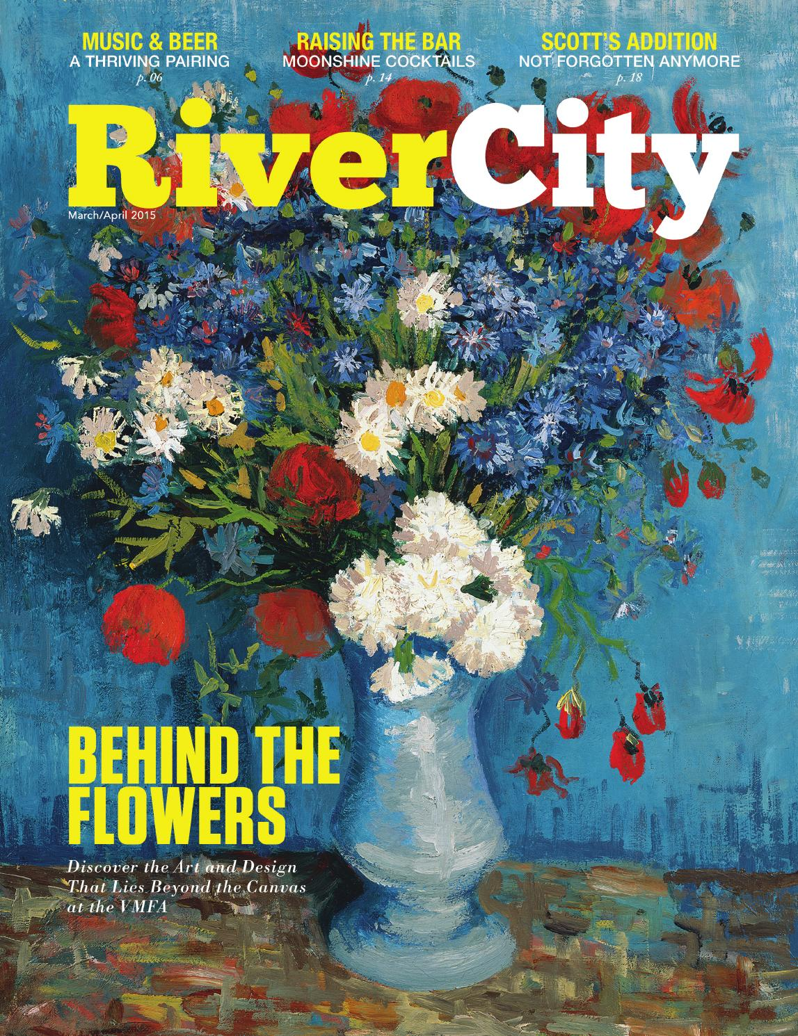 River City Mar/Apr 2015 by Advertising Concepts, Inc. - issuu