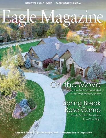 eagle magazine by eagle magazine issuu