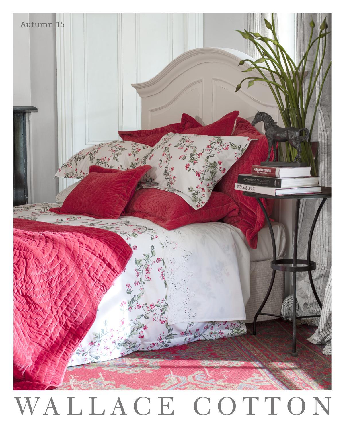 Baby Blue 2 x Cot Bed Flannelette Sheets 140cm x180cm