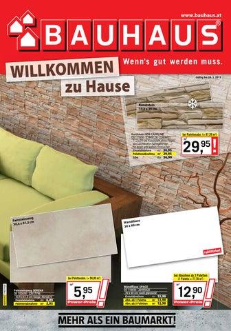 Bauhaus Angebote 2 28marz2015 By Promoangebote At Issuu