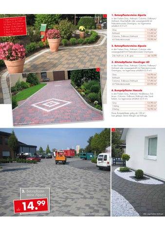 Holz Haase Gartenkatalog 2015 By Fullhaus Issuu