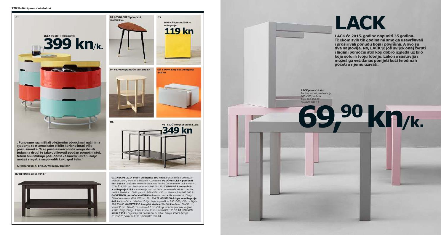 ikea katalog hrvatska by issuu. Black Bedroom Furniture Sets. Home Design Ideas