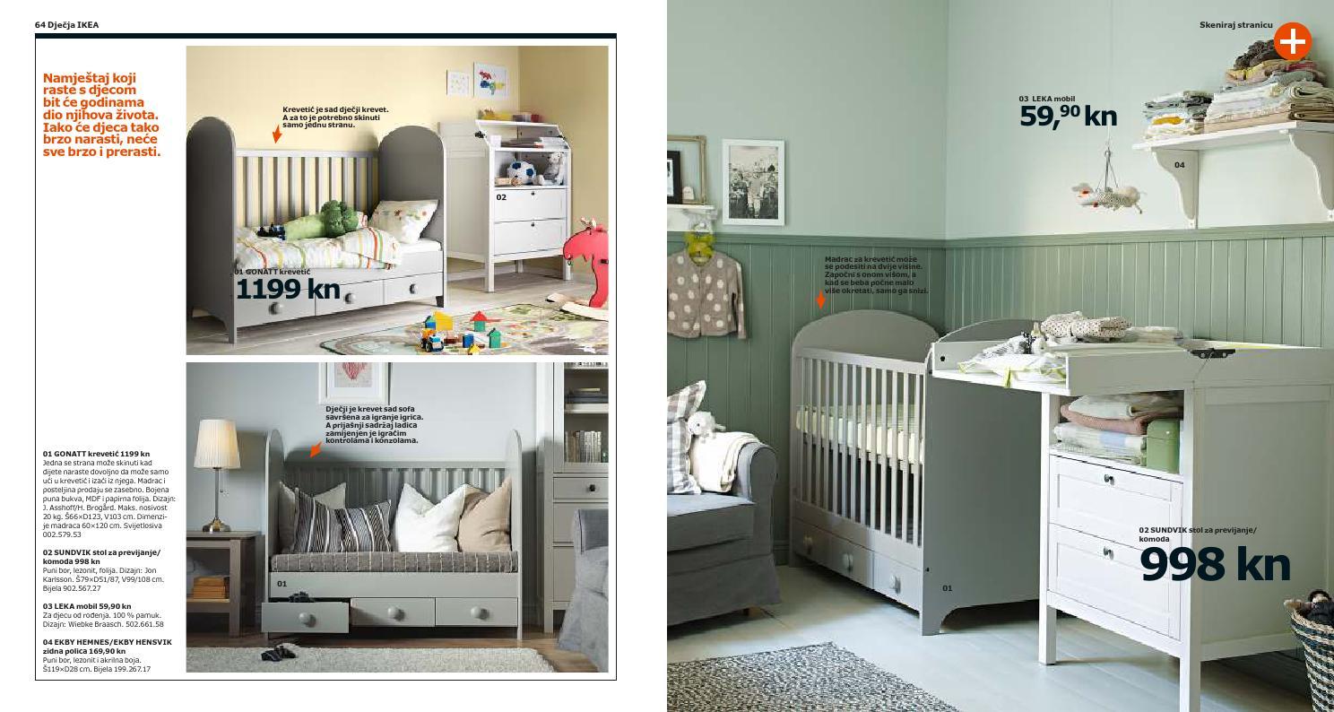 Baby Stoel Ikea : Ikea katalog hrvatska by catalog hr issuu