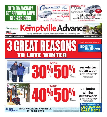 Kemptville012215 by metroland east kemptville advance issuu page 1 fandeluxe Choice Image