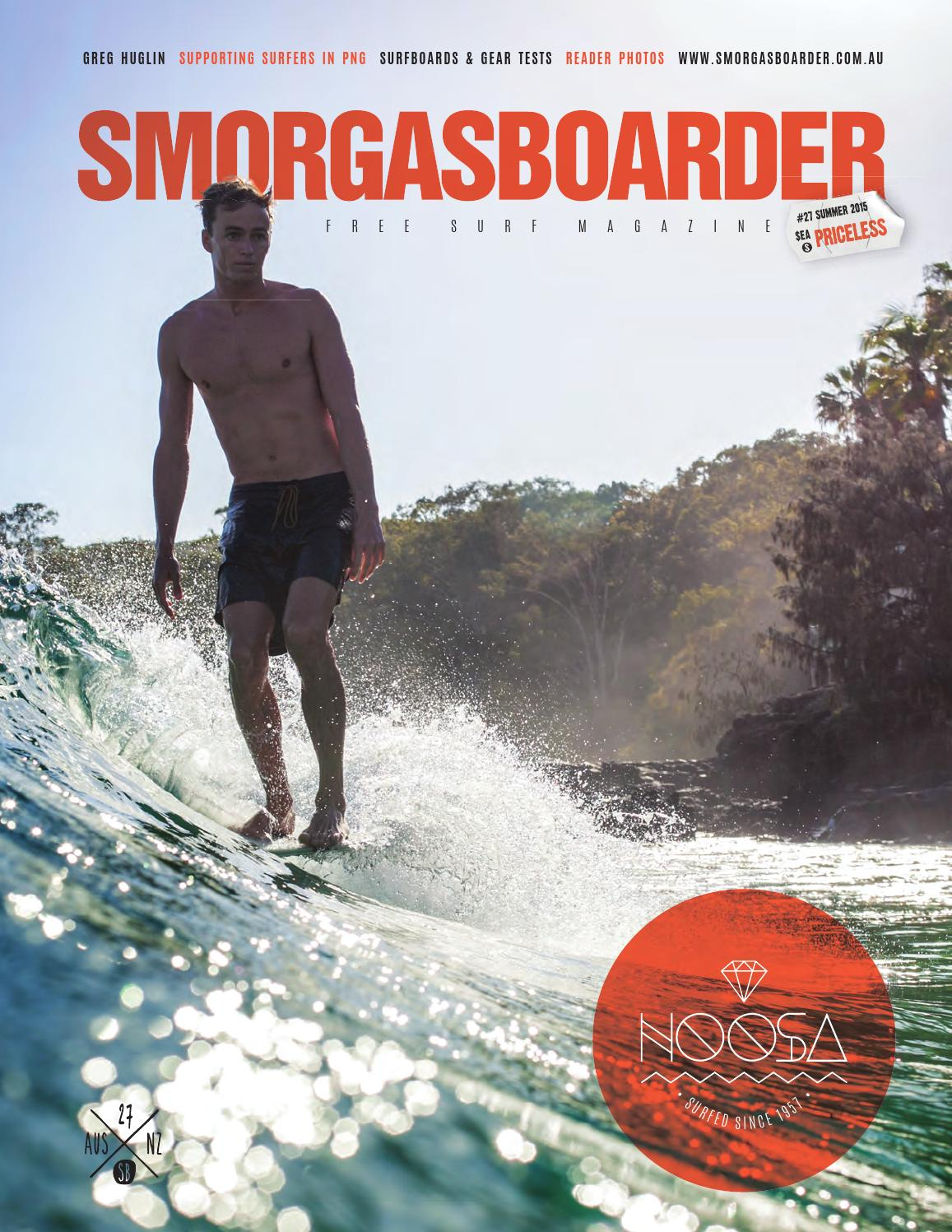 be47539f7da4 Smorgasboarder Summer 2015 by Smorgasboarder Magazine - issuu