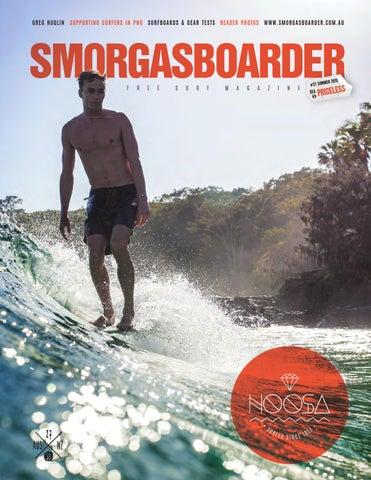 513dbd0742c Smorgasboarder Summer 2015 by Smorgasboarder Magazine - issuu