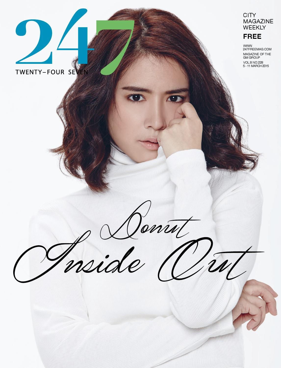 247#228 by GM multimedia Group PLC. (Head Office) - issuu