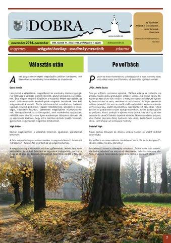 Lingonberry és prostatitis