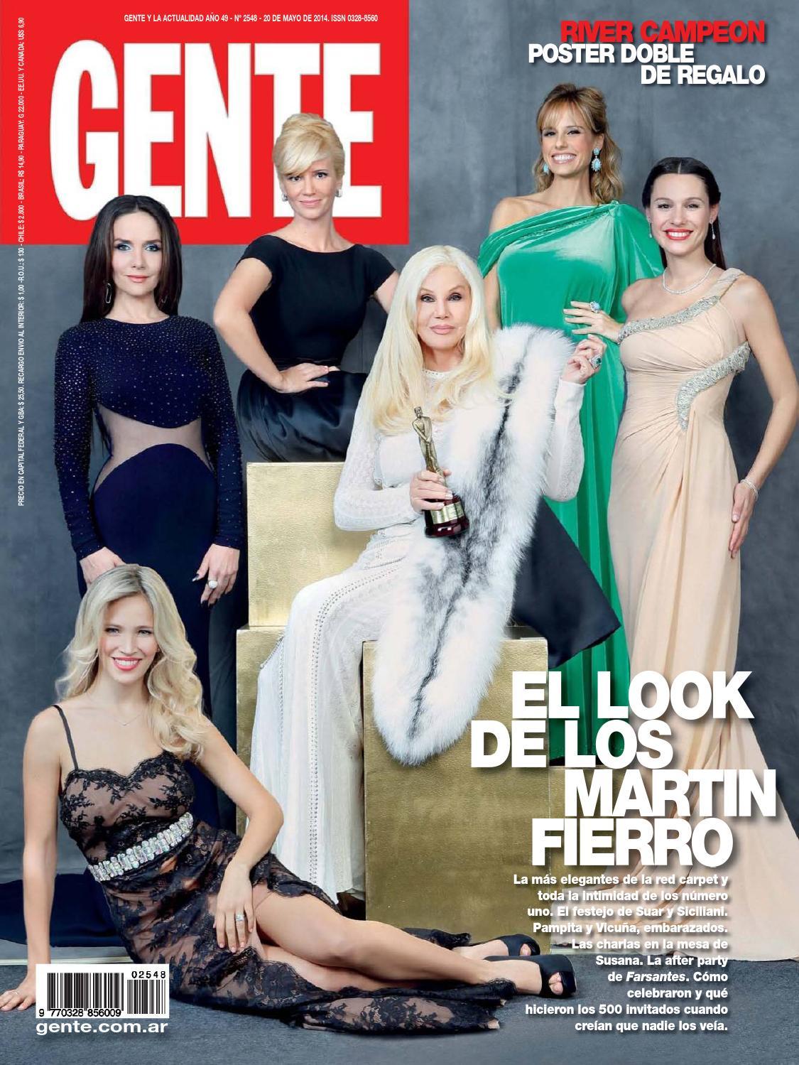 Argentina Pelicula Porno gente argentina #2548jarutka - issuu